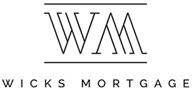 Mortgage Broker in Kelowna & Vancouver